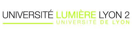 logo Université Lyon2