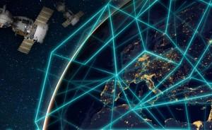 Illustrations UE Technologie de l'internet