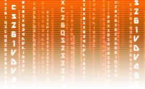 Illustration EP traitement numérique des images