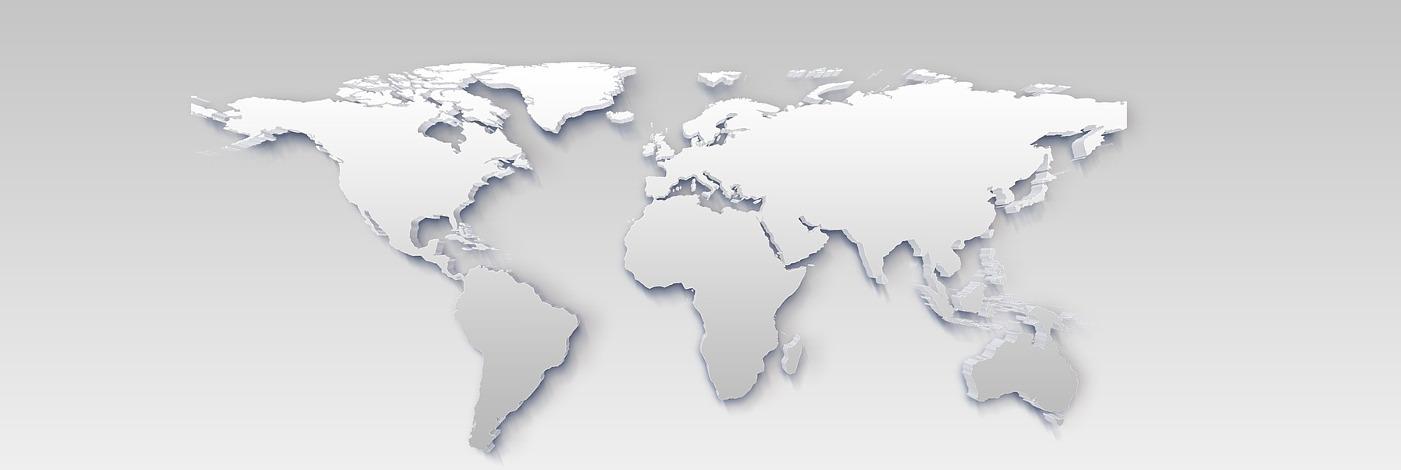 Etudes internationales